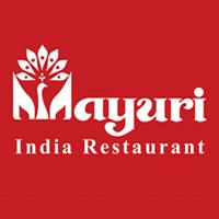 Mayuri Restaurant