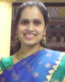 Sarulatha