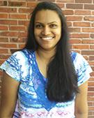 Priya Partha