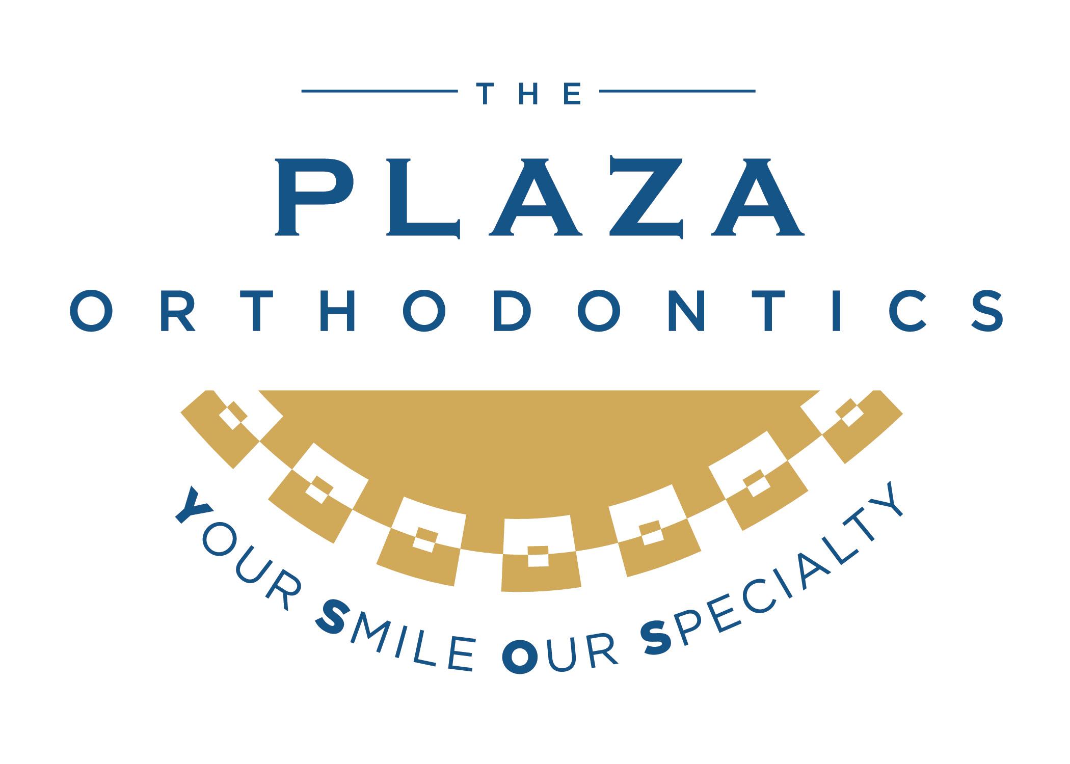 Plaza Orthodontics