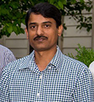 Renubabu Srinivasan