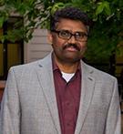 Vijay Manivel